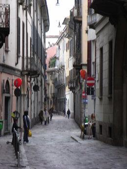 2010 4月 パリ ミラノ021