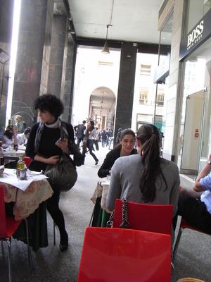 2010 4月 パリ ミラノ011