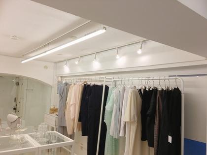 店内IMG_8474