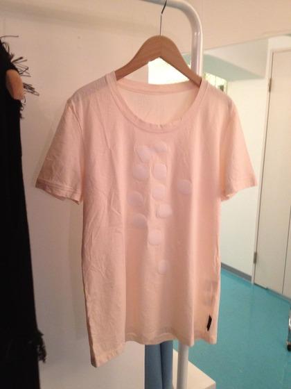 Tシャツ001