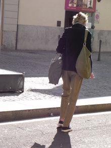 外苑前 パリ 10月035