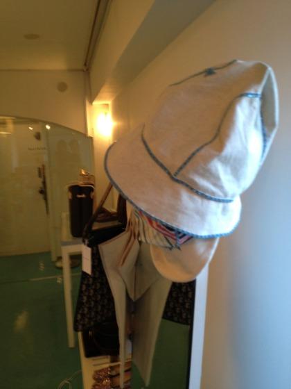 クミ帽006