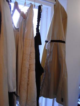 日傘etc 2011 5月001