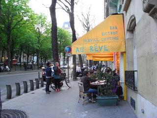2010 4月 パリ ミラノ084