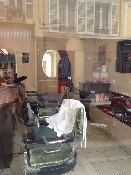パリ ミラノ 2012 4月067