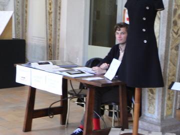 2010 4月 パリ ミラノ063