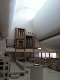 コペン教会