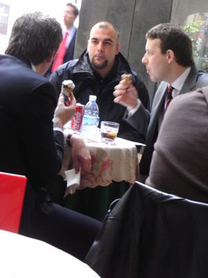 2010 4月 パリ ミラノ013