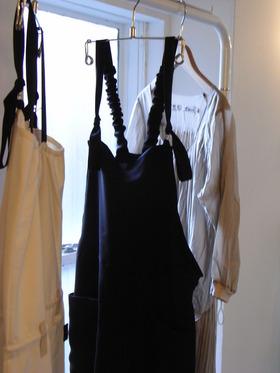 日傘etc 2011 5月002