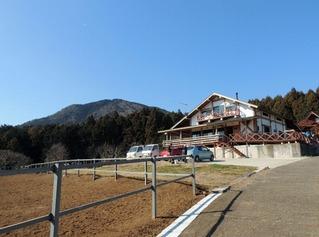 風来里牧場2