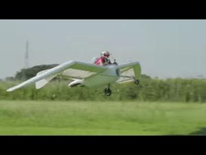 風の谷のナウシカ (映画)の画像 p1_25
