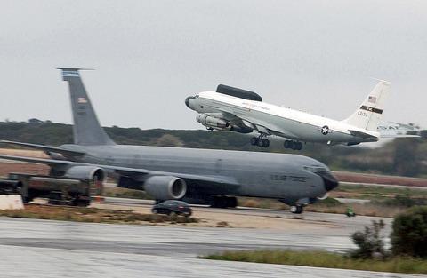 NC-135E