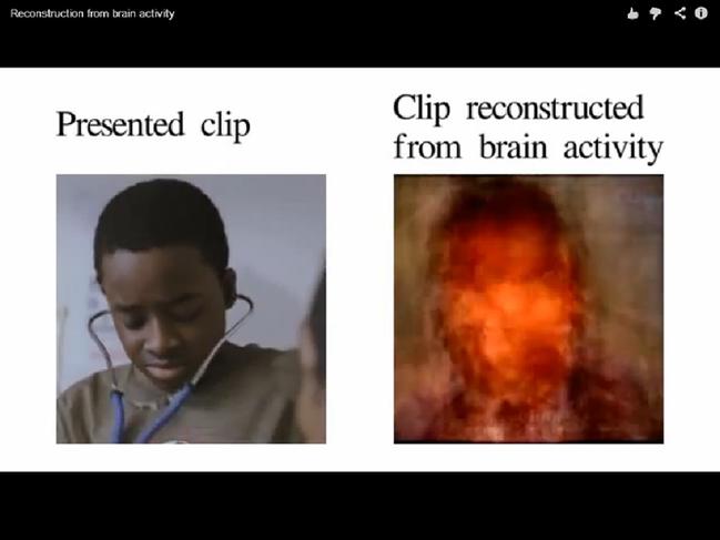 脳内映像-3