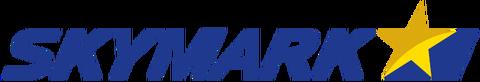スカイマーク株式会社