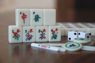 mahjong002
