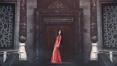 reddress001