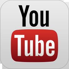youtubeforocdtreatment