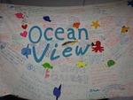 oceanview0