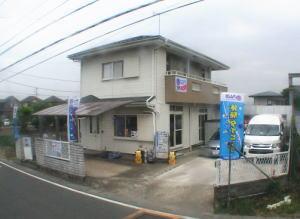 tenpo_ni[1]
