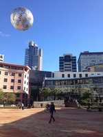 Civic Square1