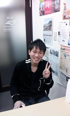 杉本君 2012-04-13 19 50