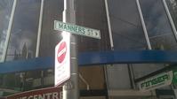 Sign Marner
