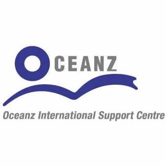 Oceanz logo1 (Facebook)