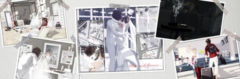 結婚式メイン01