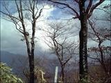 06青笹2009.2.11