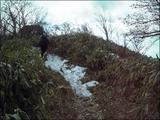 13青笹2009.2.11