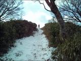 17青笹2009.2.11