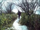 14青笹2009.2.11