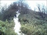 10青笹2009.2.11