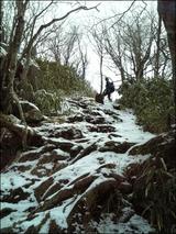 11青笹2009.2.11
