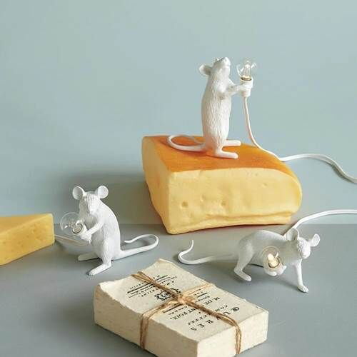 a-マウスランプ イメージ1