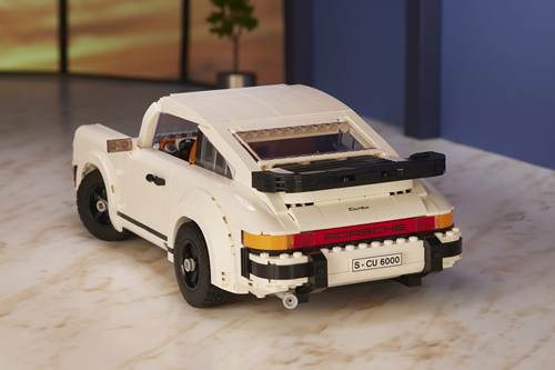 a-911 ターボ img02