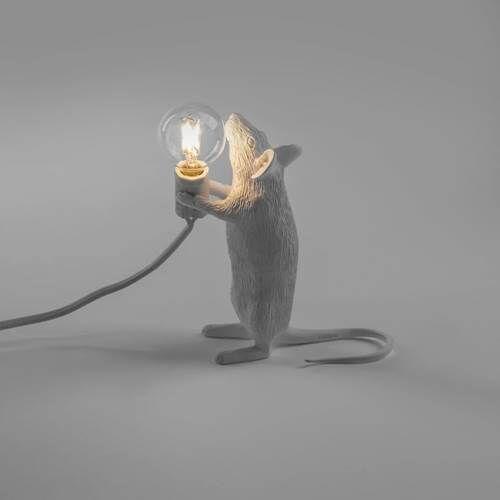 a-マウスランプ イメージ2