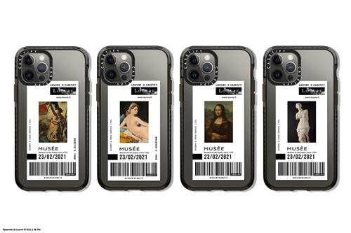 a-iPhoneケース img03