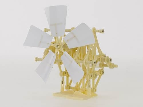a-二足歩行ロボット
