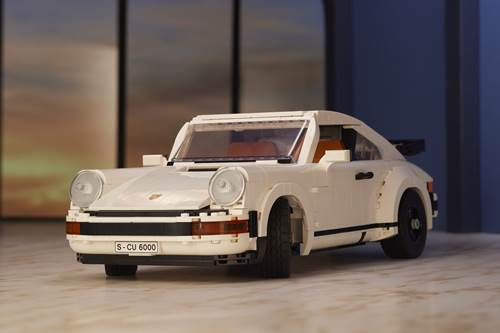 a-911 ターボ img01
