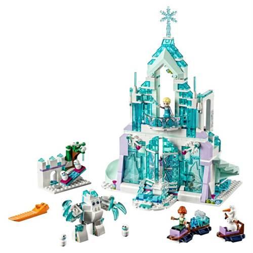 a-アナと雪の女王 アイスキャッスル・ファンタジー
