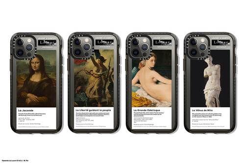 a-iPhoneケース img02
