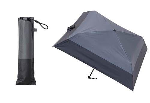 a-ロフト限定 masu 折りたたみ傘