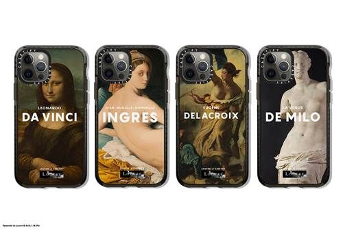 a-iPhoneケース img01