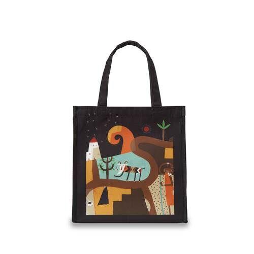 A-オリジナル商品福袋