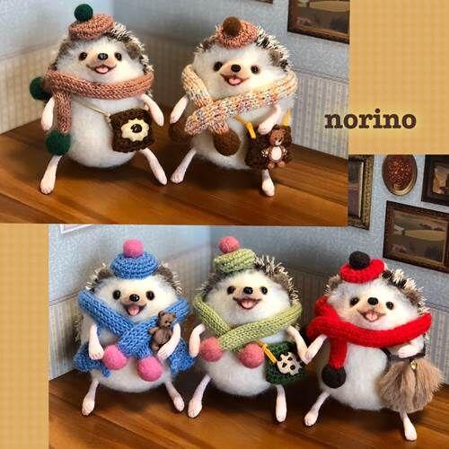 A-norino