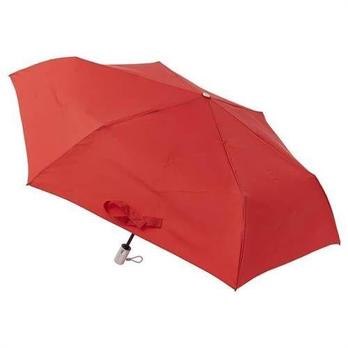 a-urawaza 自動開閉 折りたたみ傘
