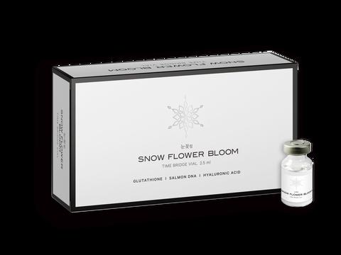 SFB box+vial