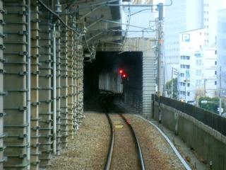 20131216_fukuyama04