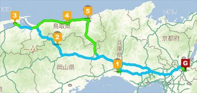 road_map_R